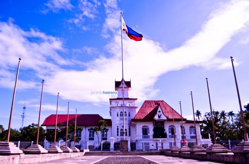 Aguinaldo Shrine and Museum - The Historical Attraction of Cavite