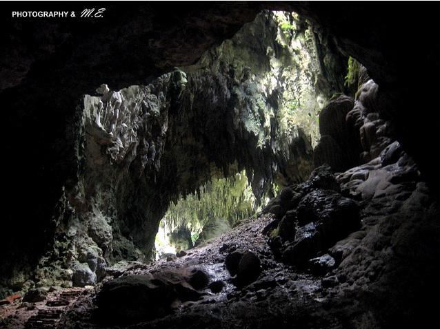 Callao Cave: Most Spectacular Cave in Cagayan Valley