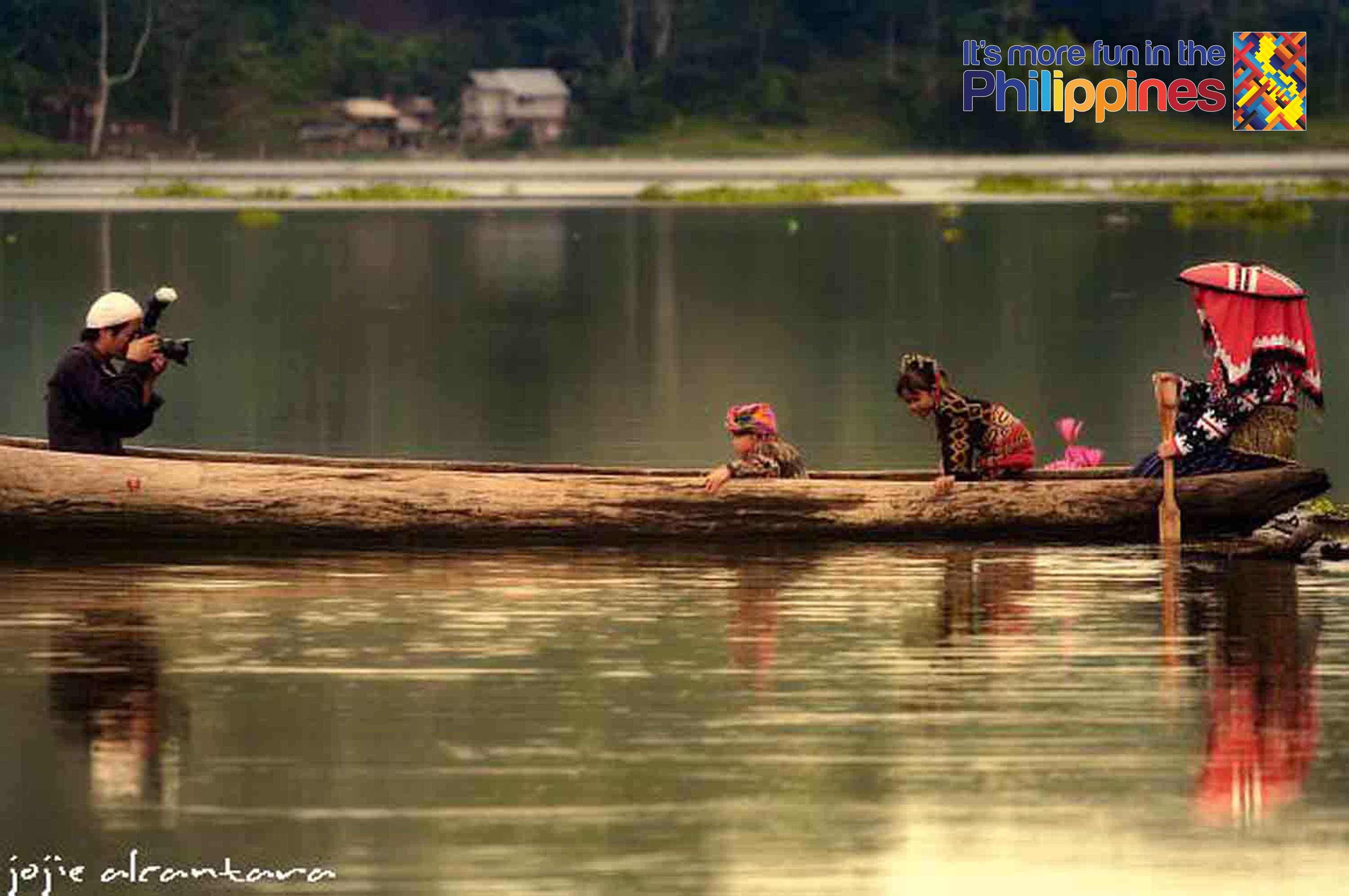 prosperous land of south cotabato