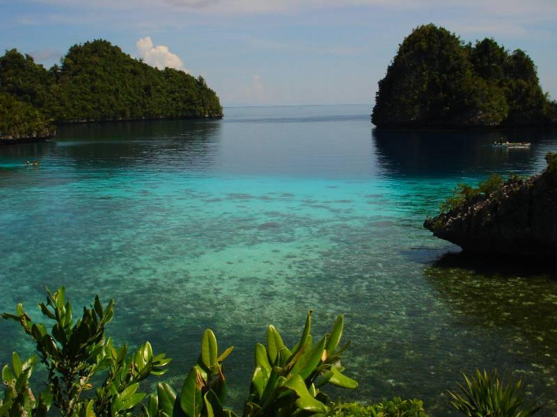 Dinagat Islands: Mystical Island Province of Love