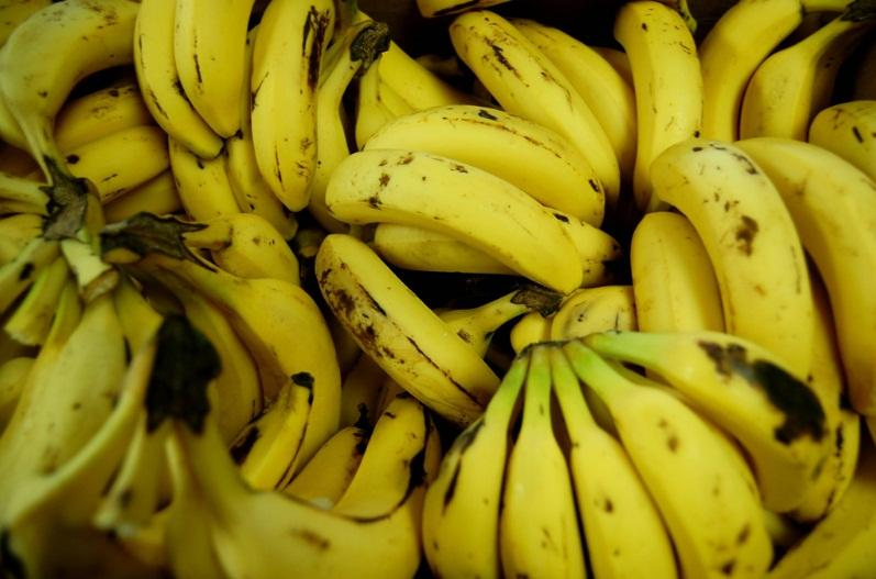 Davao del Norte: The Banana Capital of the Philippines