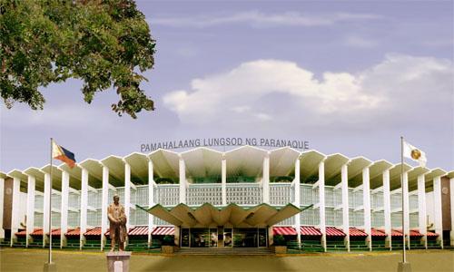 paraaque