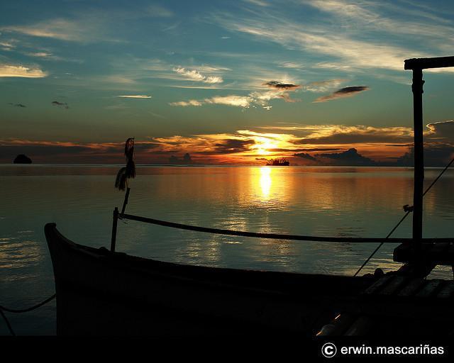 Best-kept Secrets of Surigao Del Norte
