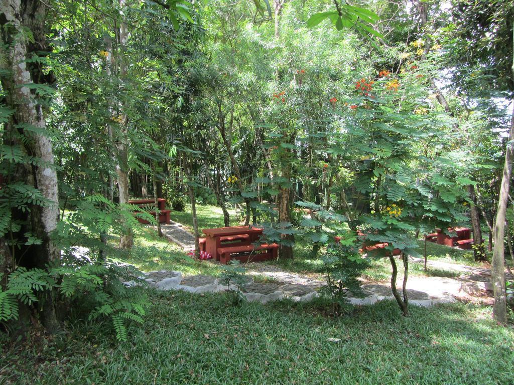 PACEM Eco-Park