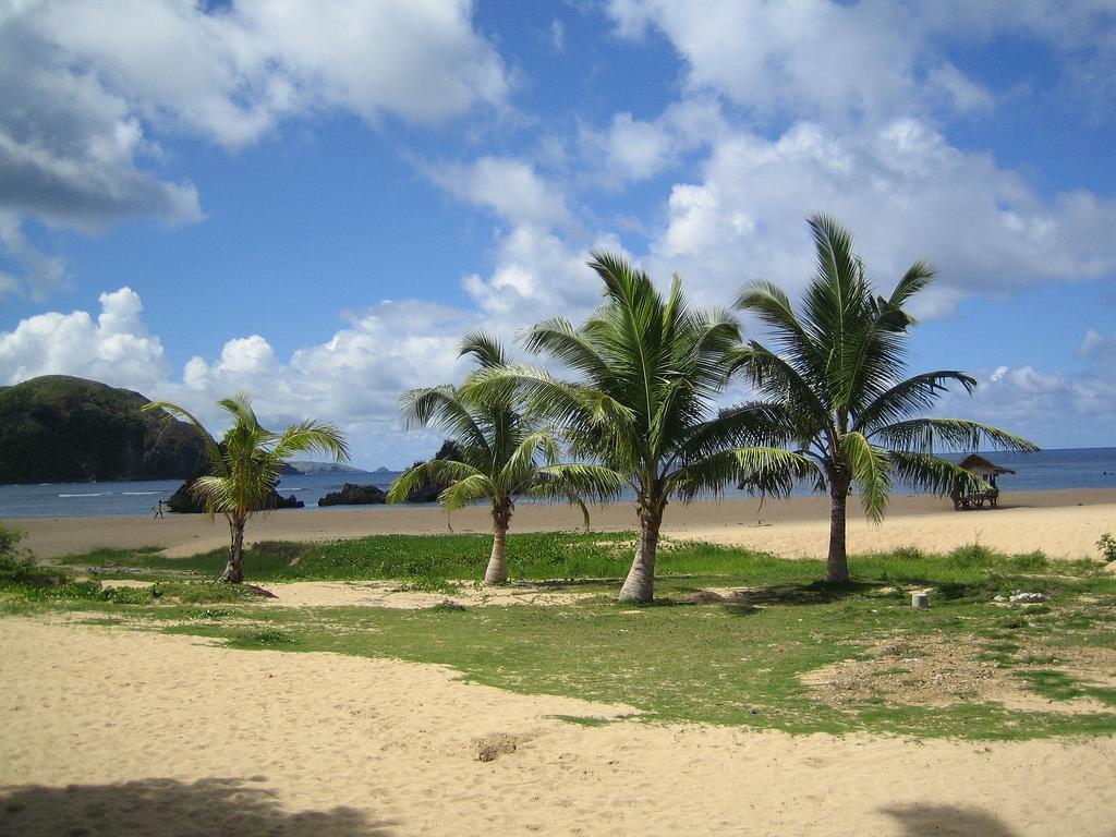 Puraran Beach: The Surfing Capital of Catanduanes