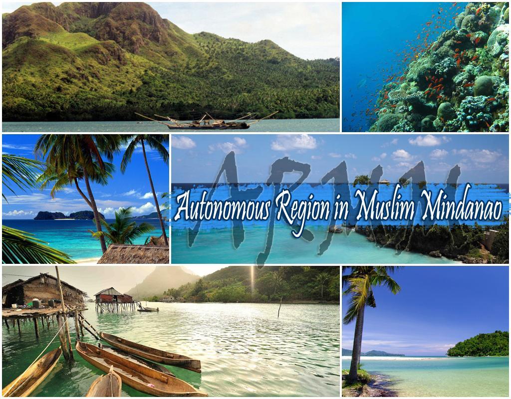 Best Tourist Spot In Mindanao Philippines | Myvacationplan org