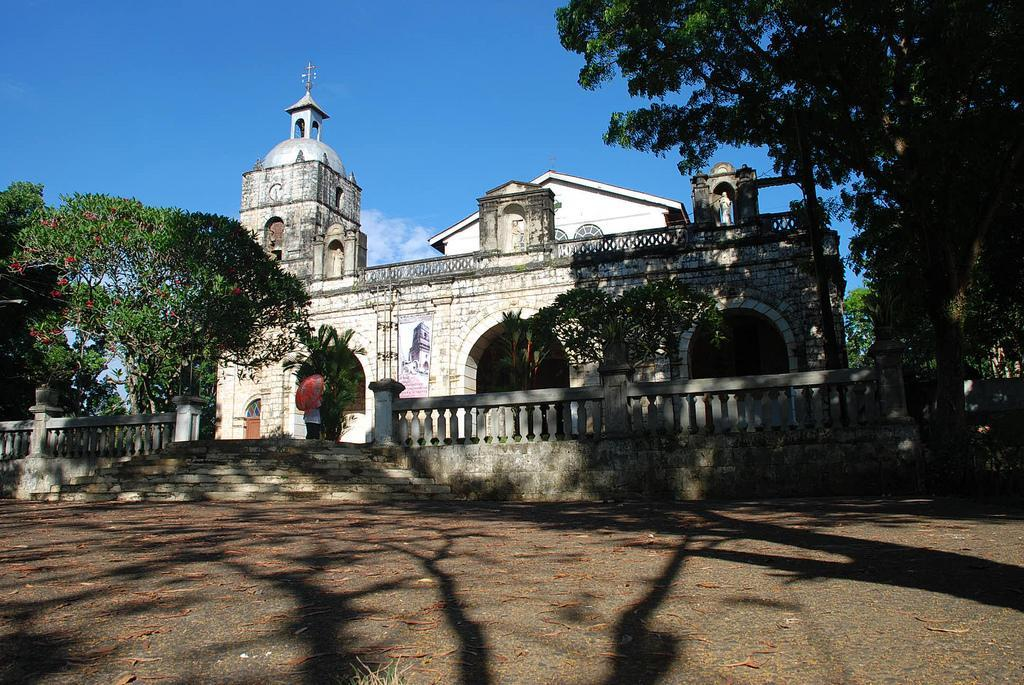 the philippines within the century Manila is the centre of trade and finance in the philippines trade flourishes within the in the late 16th century manila was a walled manila, philippines.