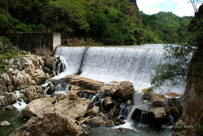 Explore The Best Of Rizal Province