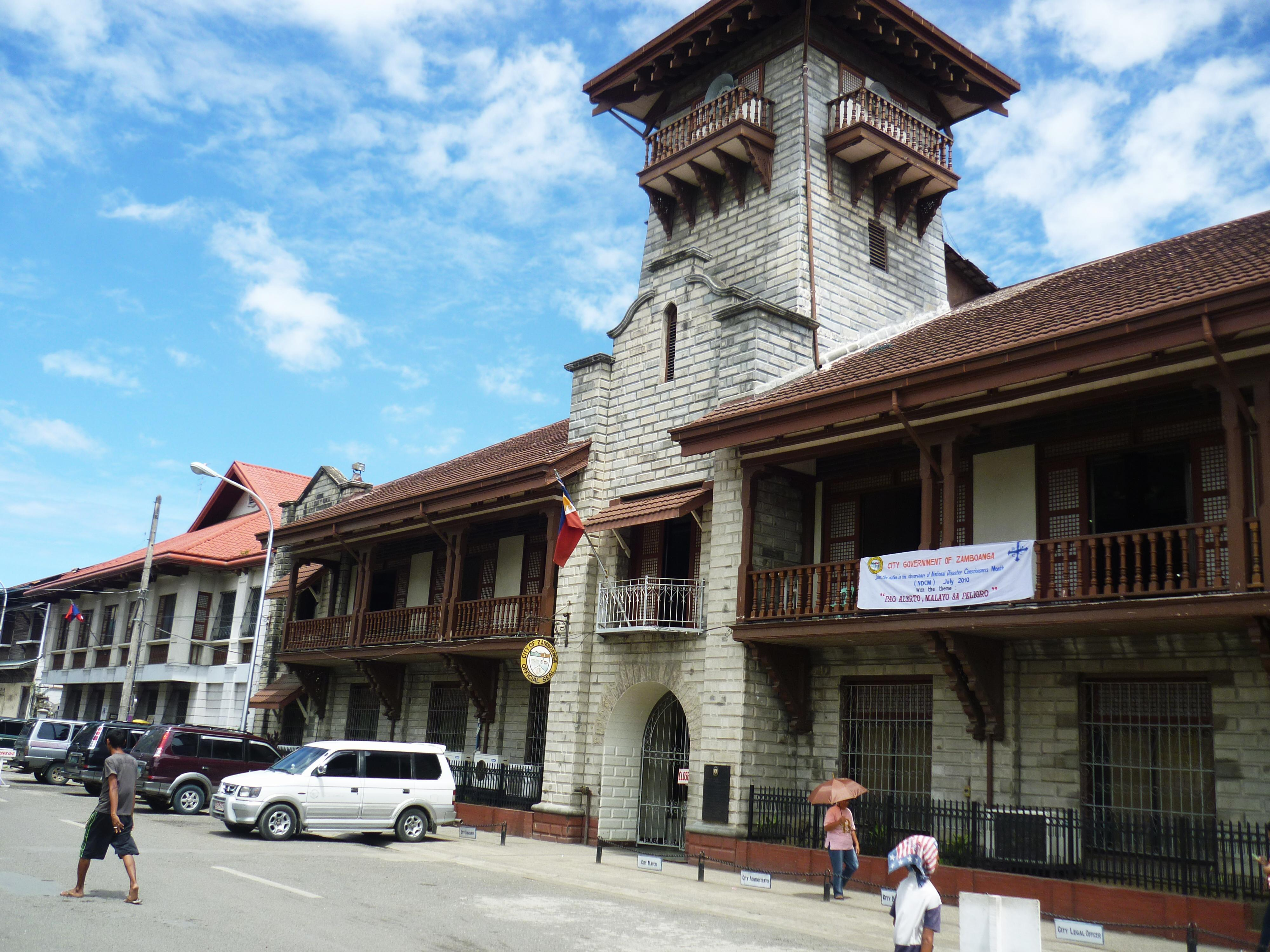 zamboanga city Exact time now, time zone, time difference, sunrise/sunset time and key facts for zamboanga city, philippines.