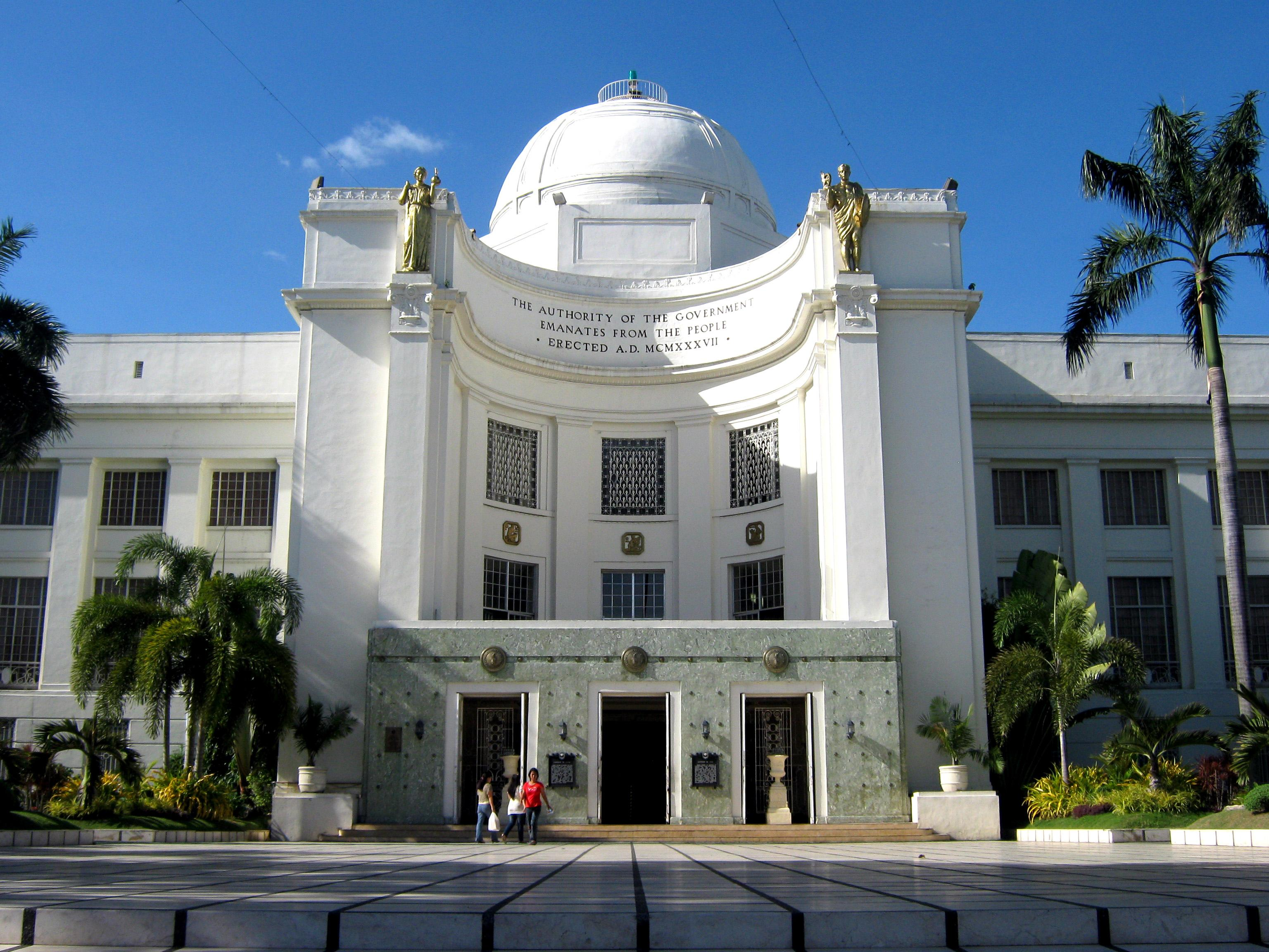 Cebu Great Discovery Of Ferdinand Magellan