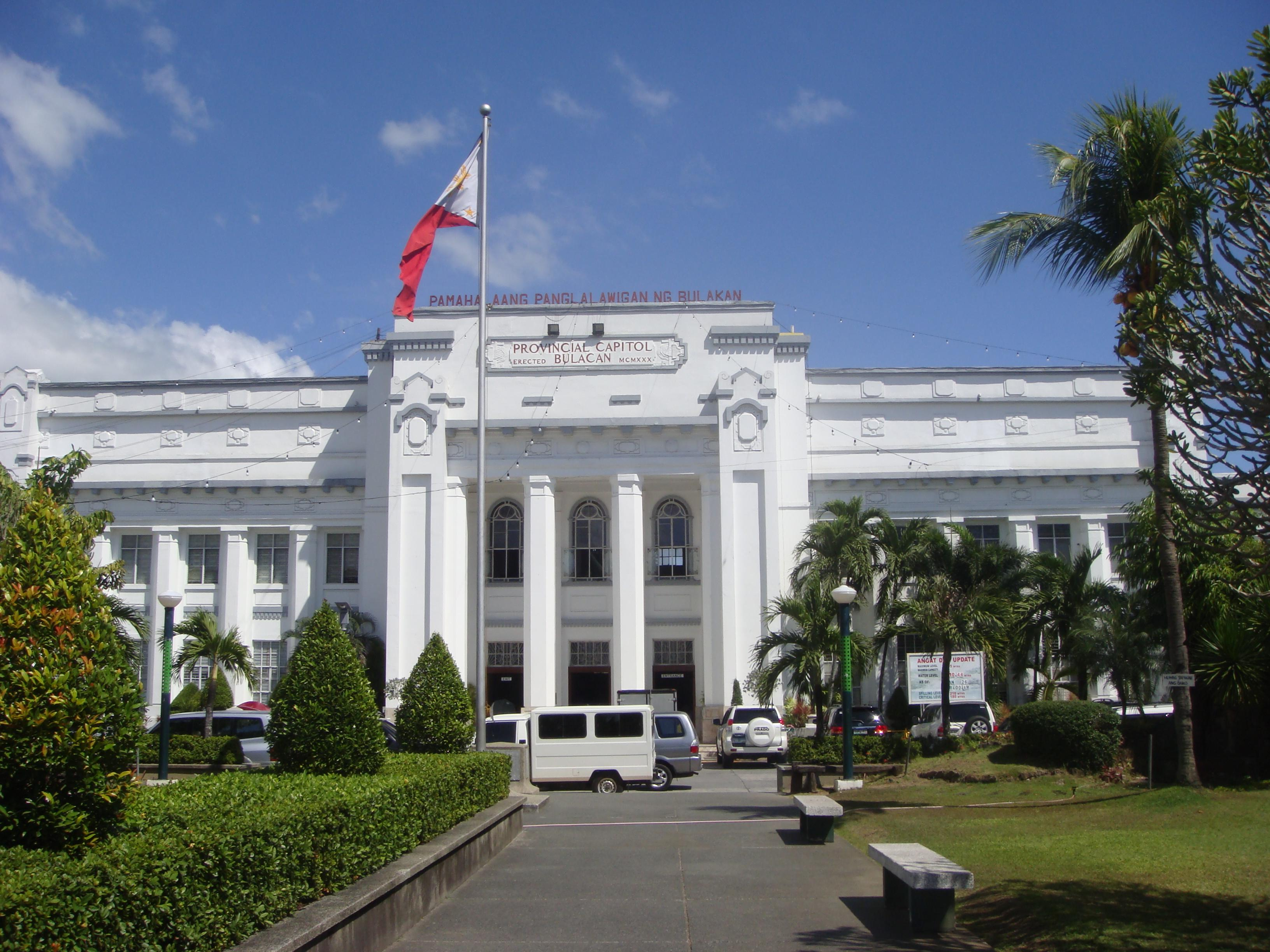 Bulacan: The Prosperous Province Forged by History and Heroism