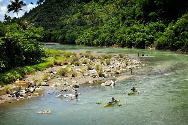 The Best Things To Do In Quezon
