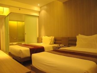 The E-Hotel Makati: Make Your Stay Worthwhile