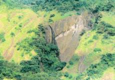 Footprints of Angalo: The Legend of Abra
