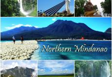 Northern Mindanao (Region X Profile)