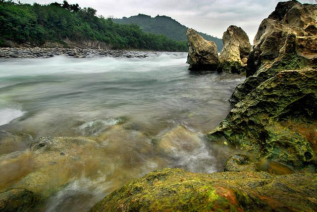Quirino: The Forest Heartland Of Cagayan Valley