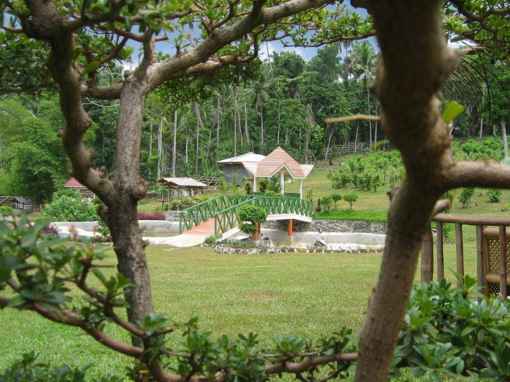 Zamboanga Peninsula (Region IX Profile)