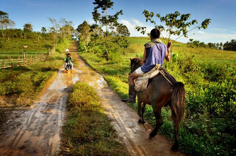 Vigattin Tourism Zamboanga del Sur