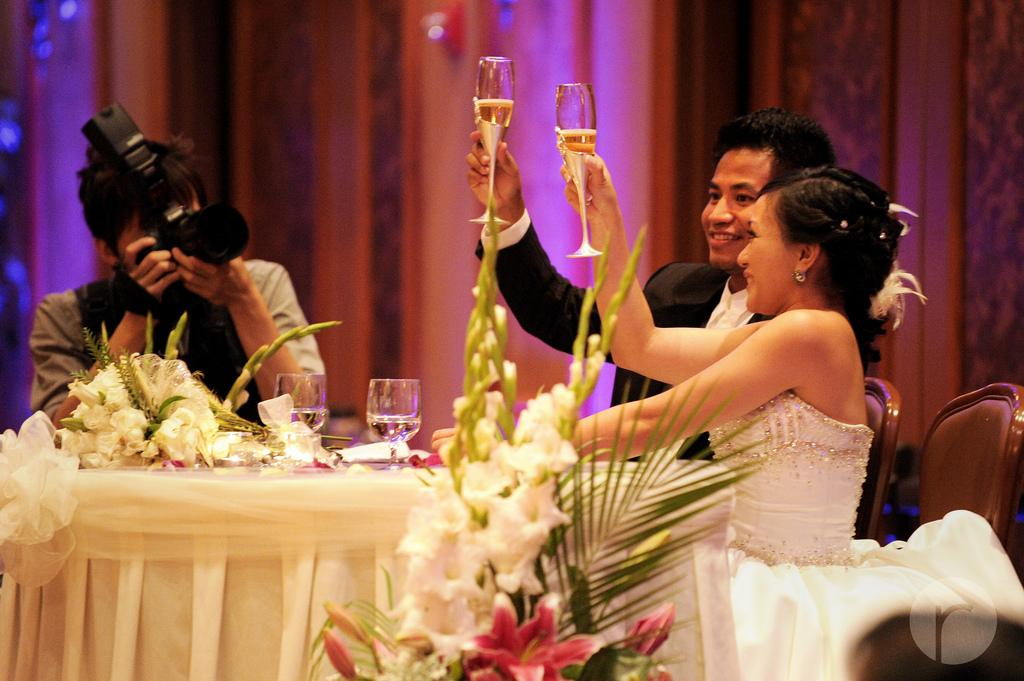 Filipino Customs and Traditions