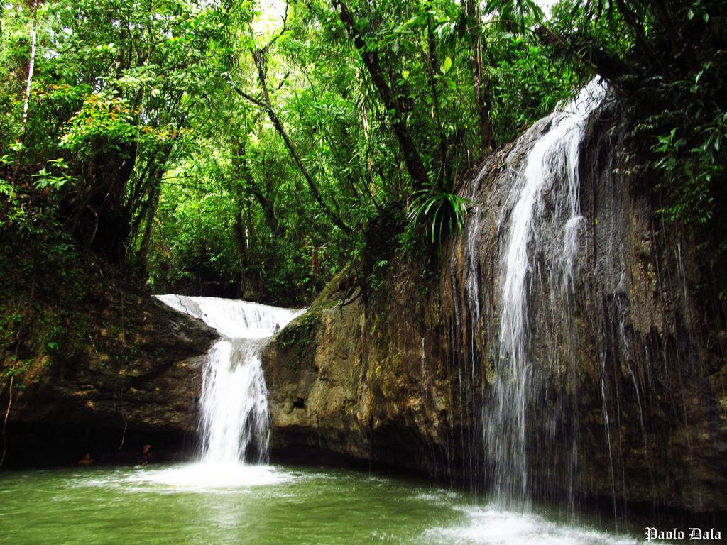 Mercedes Clear Lake >> Discover the Province of Eastern Samar and Its Tourist ...