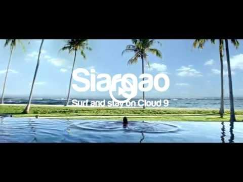 It's More Fun in Siargao