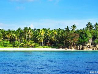 Dinagat Islands: Discover the Freshest Island Province of the Philippines