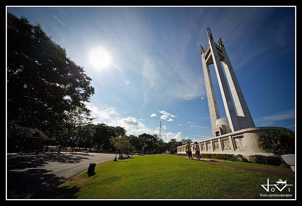 Top Ten Most Livable Cities In The Philippines