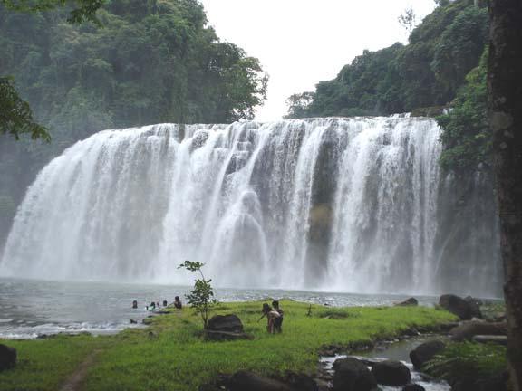 Vigattin Tourism Region Xiii Caraga Region