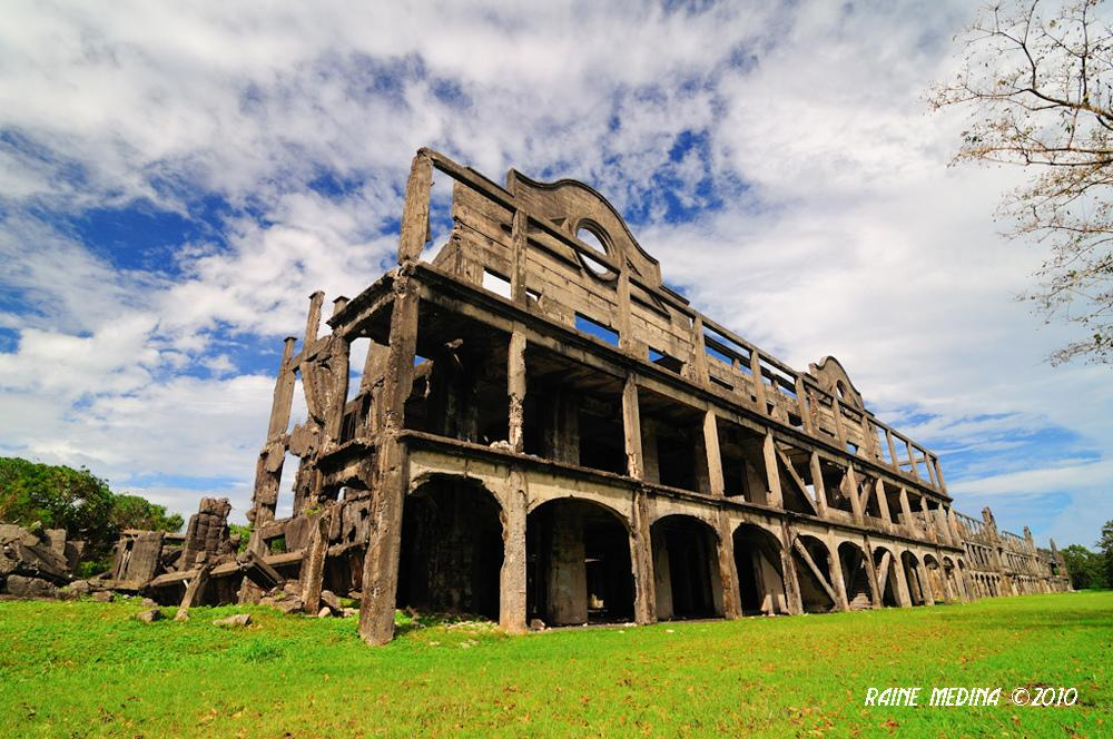 Corregidor Island: One of the Most Significant Places in History