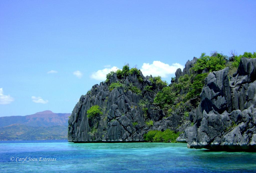 "Palawan: The New ""World's Best Island"" 2013"