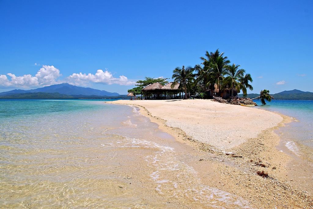 Palawan The New World S Best Island 2013
